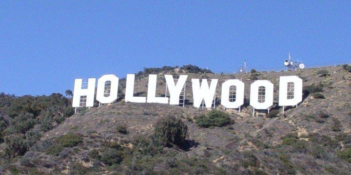 Vegan Hollywood Celebrities